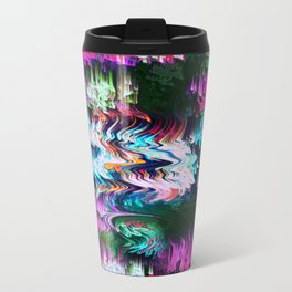 Grey Matter Sponge - 2016.02 Travel Mug
