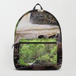 Twin Falls Backpack