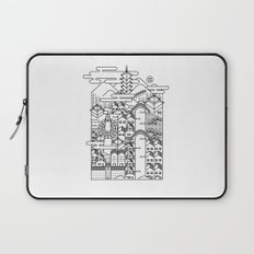 KYOTO Laptop Sleeve