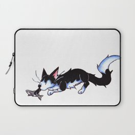 Sharknip Laptop Sleeve