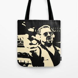 Walter's rules Tote Bag
