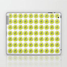 girassol Laptop & iPad Skin