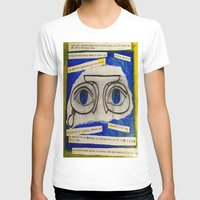 gatsby T-shirts featuring Gatsby by Jstone14