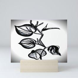 Kava Mini Art Print