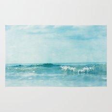 Ocean 2237 Rug