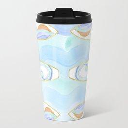 surfboard Travel Mug