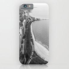 Lakeshore Drive Slim Case iPhone 6s