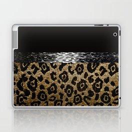 Animal Print #5 Animal Print Collection Laptop & iPad Skin