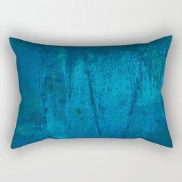 [dg] XO Digs (Stockholm) Rectangular Pillow