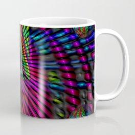 Colorandblack series 545 Coffee Mug