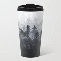 The Heart Of My Heart // Midwinter Edit Metal Travel Mug