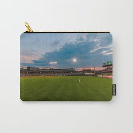 Round Rock Express Carry-All Pouch