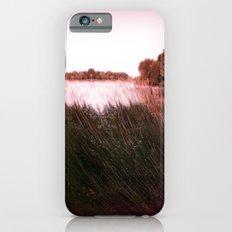 Manu Island Lake Slim Case iPhone 6s