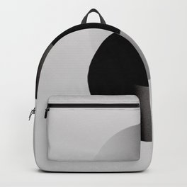 Aire Backpack