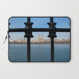 NYNY Laptop Sleeve