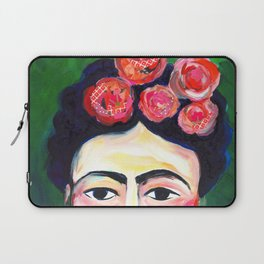 you've got this, love frida ... Laptop Sleeve
