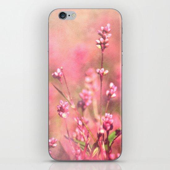 It's a Sweet, Sweet Life iPhone & iPod Skin
