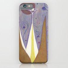 Beacon Of Hope. Slim Case iPhone 6s