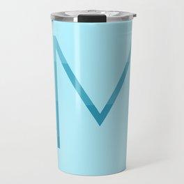 Azura Travel Mug