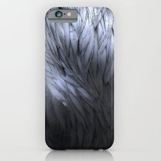 Raven Feathers Slim Case iPhone 6