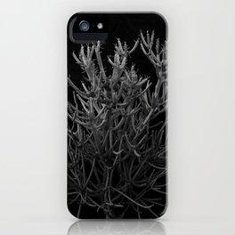 Sticks on Sticks iPhone Case