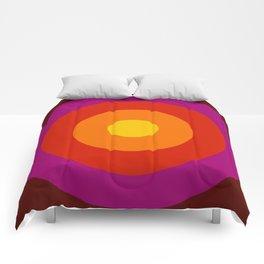 Braciaca Comforters