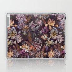 Earth & Sky Magic Laptop & iPad Skin
