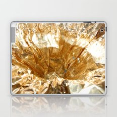 foil2 Laptop & iPad Skin