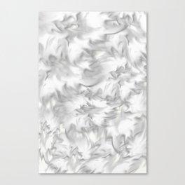 """SHADEY"" Canvas Print"