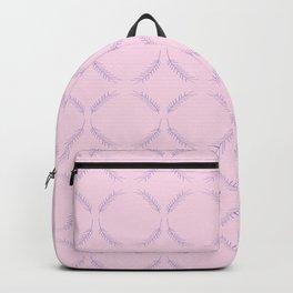 leaf 3 Backpack