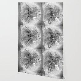 Unicorn: Untamed Soul Wallpaper