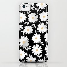 Daisies Slim Case iPhone 5c