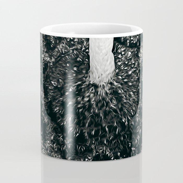 Faucet Coffee Mug