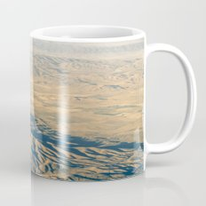 High Desert Mug