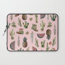 summer essentials Laptop Sleeve