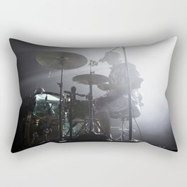 Death From Above 1979 Rectangular Pillow