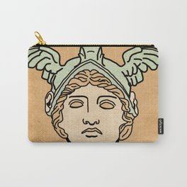 Roman 1 Carry-All Pouch