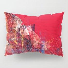 11617 Pillow Sham