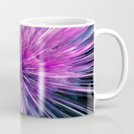 supersonic Coffee Mug