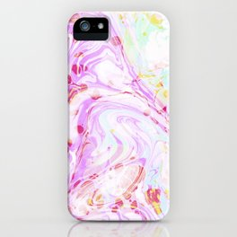 Hiraeth #society6 #decor #buyart iPhone Case