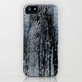 4. Winter (Inverno) iPhone Case