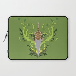 Lance Laptop Sleeve