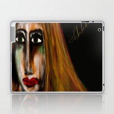 shhhhhhhhhhhh Laptop & iPad Skin