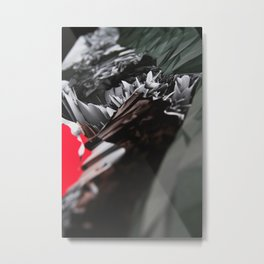 Lost Lands 03 Metal Print