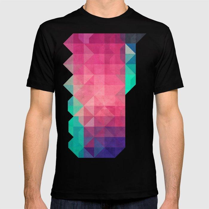 xonyx T-shirt