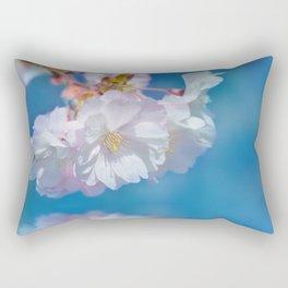 Spring 170 Rectangular Pillow