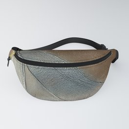 Winds Fanny Pack
