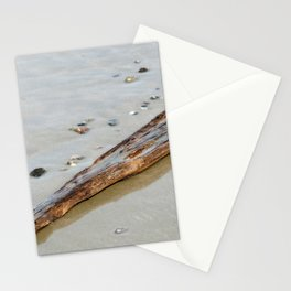 Drift Wood photography Stationery Cards