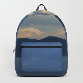 Lake 2 Backpack