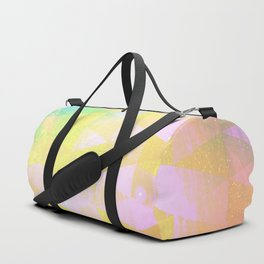 RAINBOW Duffle Bag